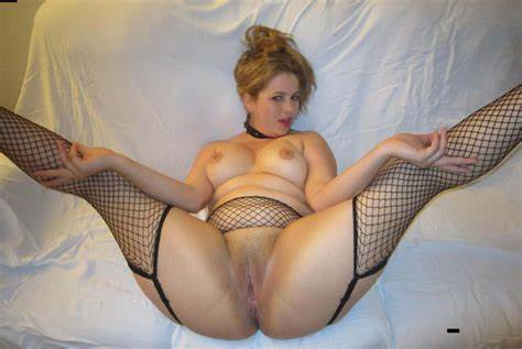 Fully Figured Blondes Gaped In Squatting Yard Wide Thigh Skinny Thighs
