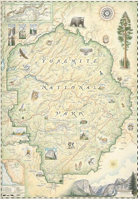 xplorer maps antique style hand drawn maps