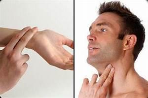 Лечение низкое давление высокий пульс