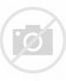 Guilty Hearts (DVD, 2011) 625828594700 | eBay