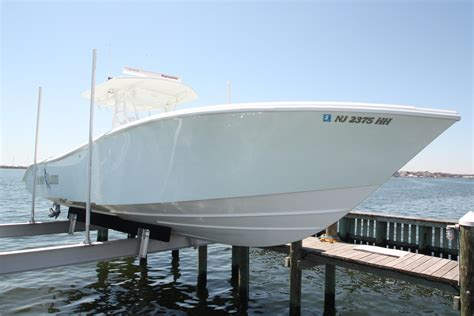 Yellowfin Boats For Sale Nj by 2007 Yellowfin 34 Power Boat For Sale Www Yachtworld