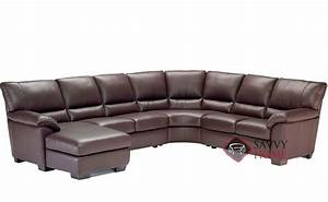 Natuzzi editions trieste 2 sectional leather sofa reviews for Natuzzi editions trieste 2 sectional leather sofa