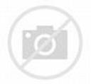Ex-Scientologist Carmen Llywelyn Blasts the Church in ...