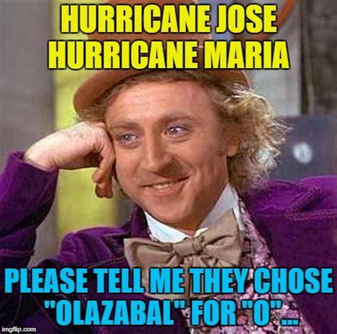 Jose Meme - jose maria olazabal was a spanish golfer imgflip
