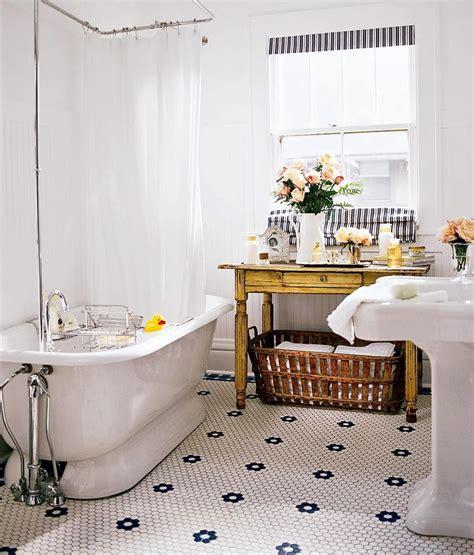 vintage bathroom lighting ideas vintage bathroom lighting home improvement ideas soapp