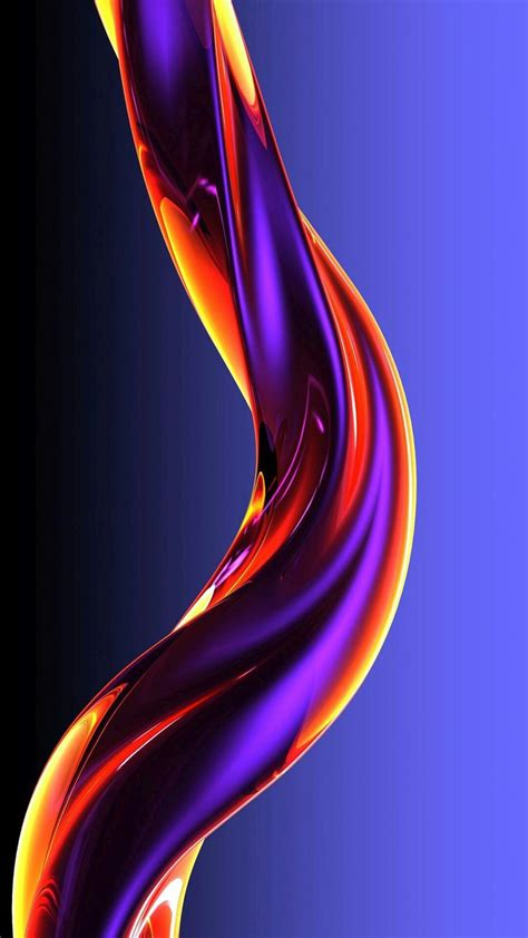Best Iphone Wallpapers Zedge by 139 Best Zedge Wallpapers Images On