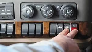 Truck 2013 Kenworth T680 Part 2