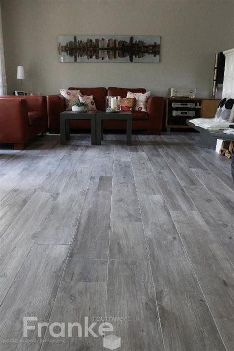 Fußboden Fliesen In Holzoptik by Unser Neues Kundenprojekt Fliesen In Holzoptik Fliesen