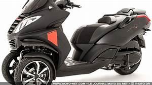 Scooter 3 Roues 125 : scooters scooters peugeot 2017 nouveau metropolis 400 abs tcs et in dit belville 125 ~ Medecine-chirurgie-esthetiques.com Avis de Voitures