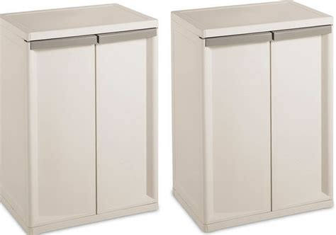 walmart storage cabinets with doors walmart storage cabinets bathroom over the toilet storage