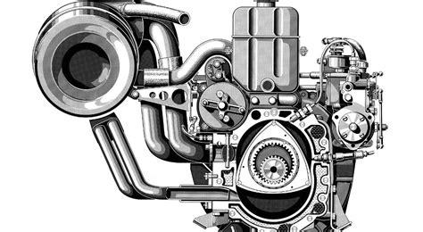 Mazda Engine Diagram Celica Engine Diagram Wiring Diagram ...