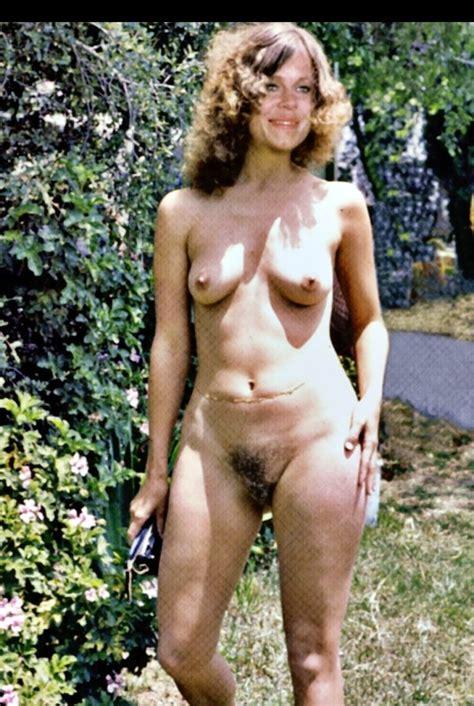 Elizabeth Montgomery naked celebrity pictures – - Free ...