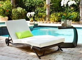 10 carls patio furniture boca raton outdoor