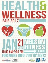best health fair flyer ideas and images on bing find what you ll