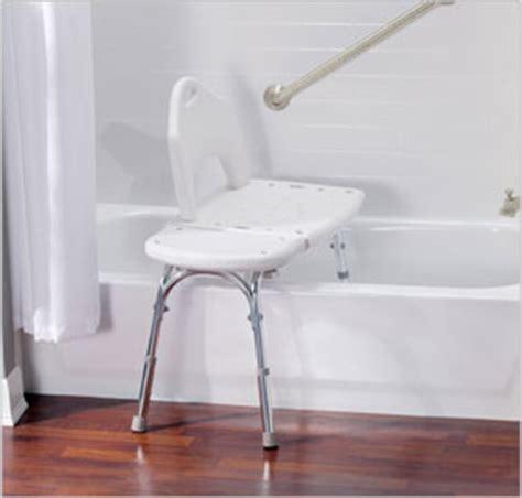 bath safety lowe s canada