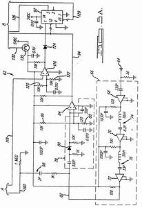 Chamberlain Garage Door Sensor Wiring Diagram