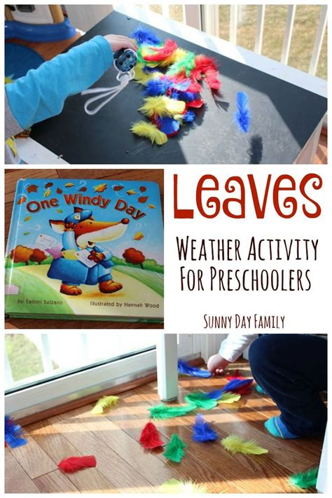 17 best images about preschool crafts that go along with 979 | ec70380355fbc5f520c6feccffca677f