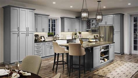 kountry wood cabinets nappanee in new style color kountry wood products