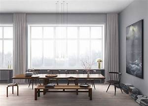 Interior, Design, Inspiration, Color, In, Nature, 2020