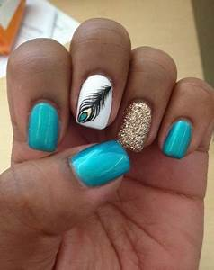 Fingerngel Design Selber Machen