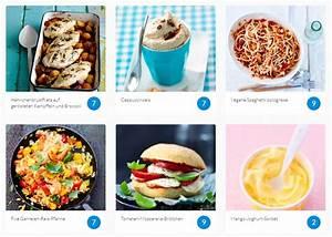 Was Darf Ich Essen Bei Gicht : weight watcher gesund abnehmen was darf ich essen ~ Frokenaadalensverden.com Haus und Dekorationen