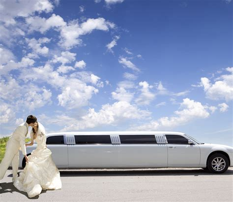 Limo Services In My Area by Oakland Limo Service Limo Service Limousine Rentals In