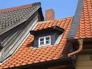Aufbau Dämmung Dach : dach planen und bauen ~ Whattoseeinmadrid.com Haus und Dekorationen