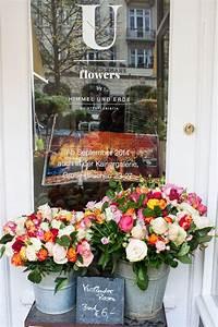 Grüne Erde Hamburg : himmel und erde florist shop in hamburg germany flowerona ~ Watch28wear.com Haus und Dekorationen