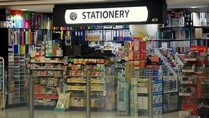 Stationary Store Pictures to Pin on Pinterest - ThePinsta