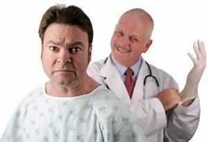 Атонический простатит лечение