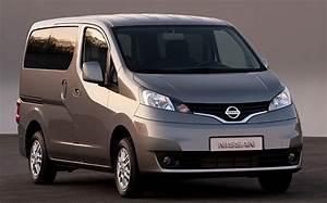 Nissan Nv200 Evalia : aislantes termicos isoflex multicapa ~ Mglfilm.com Idées de Décoration