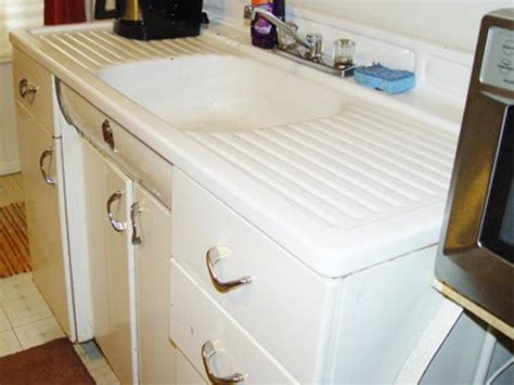 youngstown kitchen sink youngstown kitchen sink base forum bob vila 1231