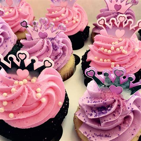 30? Happy Birthday Princess Balloon ? The Cupcake Delivers