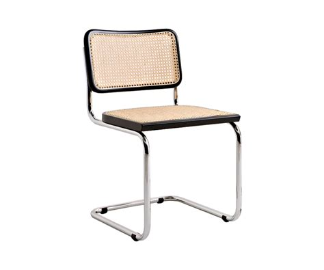 Stuhl Marcel Breuer by I I Marcel Breuer Cesca Chair 219 Made In Italy