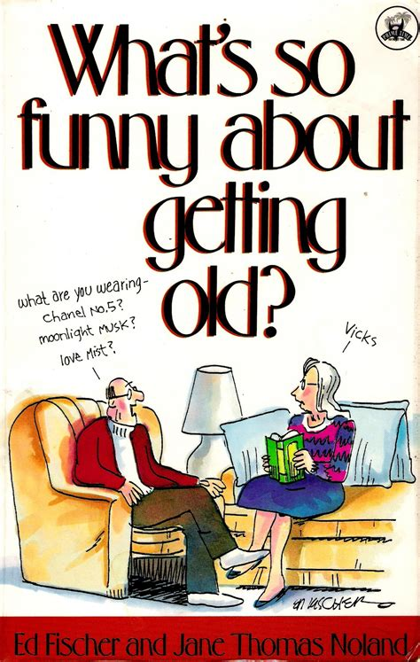 Funny Quotes About Old People. QuotesGram