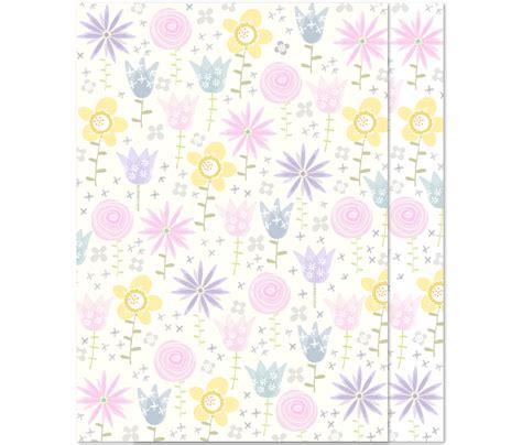 Pretty Printemps Pink Petticoat: Simple ideas and