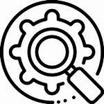 Optimization Icon Icons Flaticon Seo
