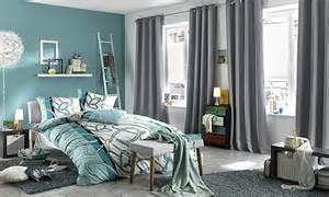 wandgestaltung trkis grau beige wandgestaltung turkis grau beige angenehm on beige designs auf modern wandgestaltung turkis grau