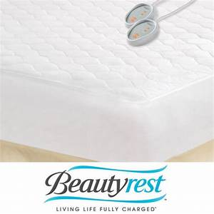 Best Heated Mattress Pad  U2013 Top Brands And Buying Guide For