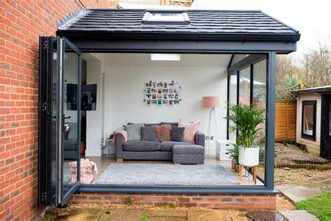 benefits  adding  conservatory   home