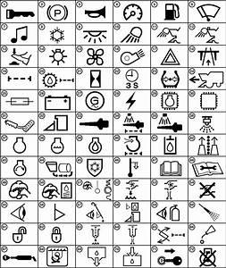 Electrical Symbols Drawing At Getdrawings Com