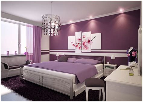 paint color   bedroom  suits   preference interior design ideas