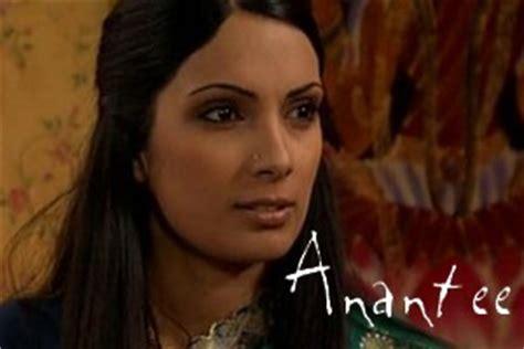 Chambre Indienne Drogue by Anantee Plus Belle La Vie Sandra Murugiah Le Site Non