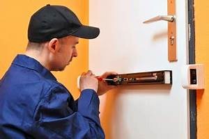 Tür Zusätzlich Sichern : einbruchsschutz und sicherheitstechnik von ado aus berlin ~ Whattoseeinmadrid.com Haus und Dekorationen