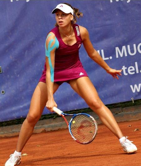 Bio, results, ranking and statistics of magda linette, a tennis player from poland competing on the wta magda linette (pol). Magda Linette Death Fact Check, Birthday & Age   Dead or Kicking