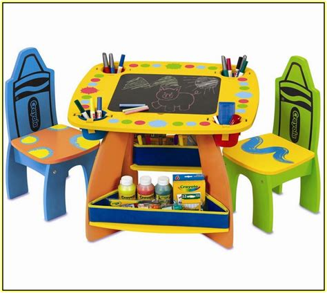 little tikes table and chair set home design ideas