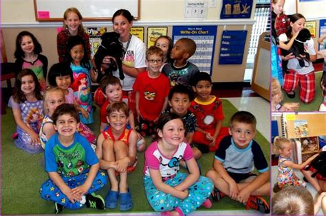 nashville preschool the gardner school opens preschool in west loop plans 821