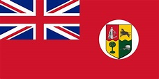 Union of South Africa - Wikipedia