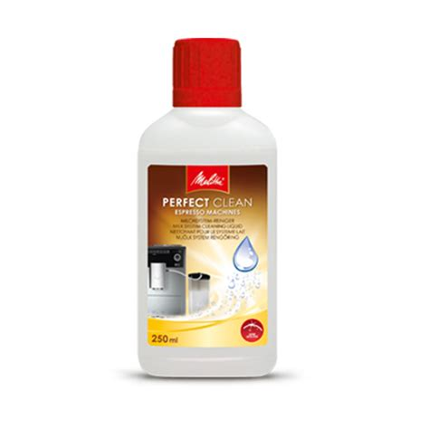 Facebook gives people the power to share and makes the. Melitta Perfect Clean Milk System 250ML | Crosscraft