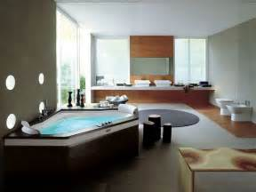 luxury bathroom designs 15 luxury bathroom pictures to inspire you alux